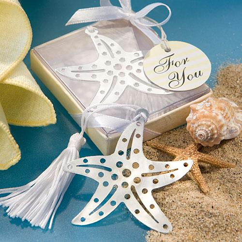 Affordable Beach Wedding Favors Under $4