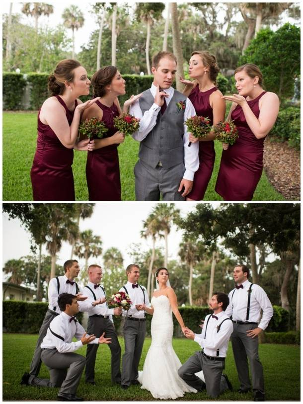 Super Sweet Wedding Idea Photos