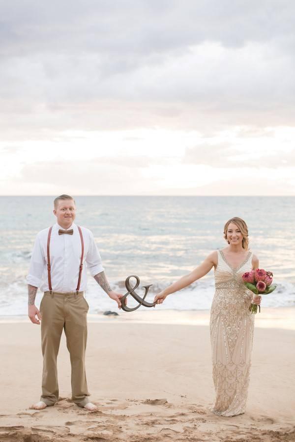 Jessica & Jonathon – Romantic Rendezvous