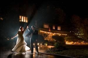 katie derek wedding