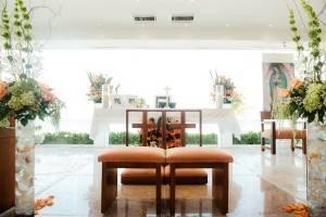 Enriquez Strider Love in Photographs DSC0306 low