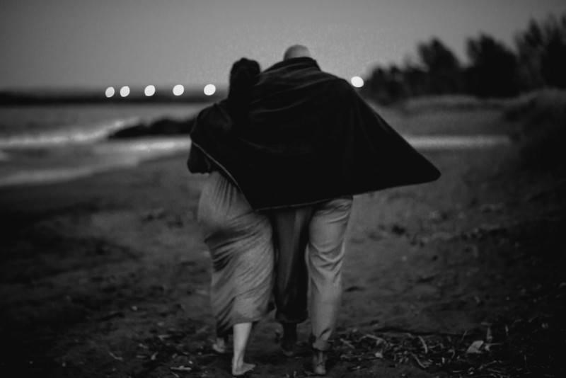 A_D_Melissa_Avey_Photography_27_low