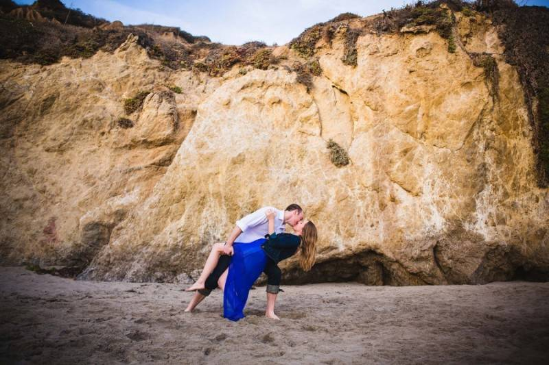 Andrews_Smith_Shed_Light_Photography_TKEngagedBeach44_low