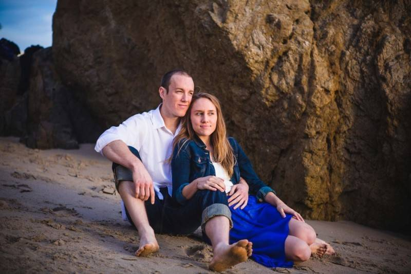 Andrews_Smith_Shed_Light_Photography_TKEngagedBeach48_low