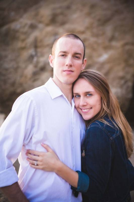 Andrews_Smith_Shed_Light_Photography_TKEngagedBeach72_low