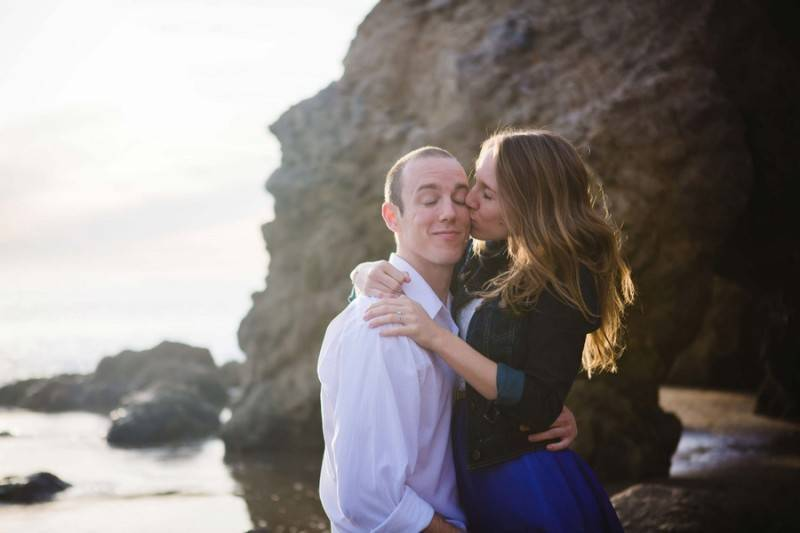 Andrews_Smith_Shed_Light_Photography_TKEngagedBeach9_low