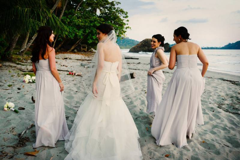 James_Bezalel_FunkyTown_Photography_costaricawedding1308_low