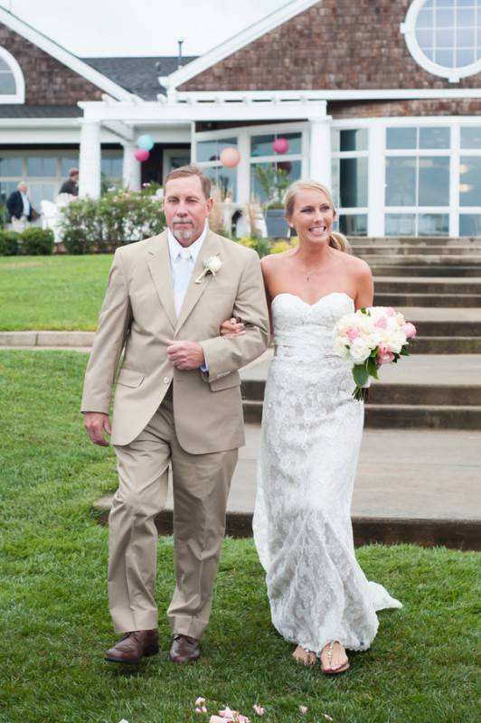 Fox_Casey_Jennifer_smutek_photography_CaseyWedding223_low
