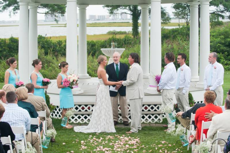 Fox_Casey_Jennifer_smutek_photography_CaseyWedding262_low