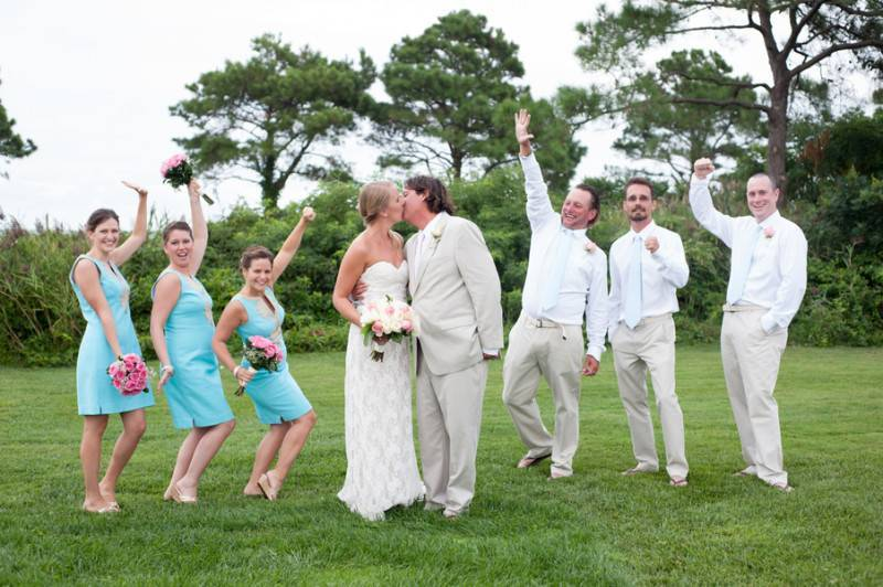 Fox_Casey_Jennifer_smutek_photography_CaseyWedding312_low