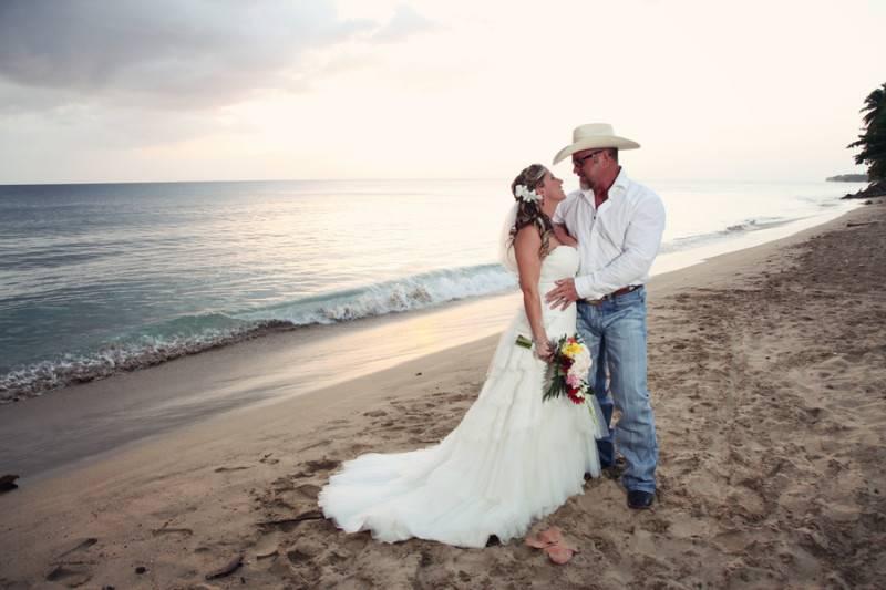 Howard_Howard_Vanessa_Vargas_Photography_couple020_low