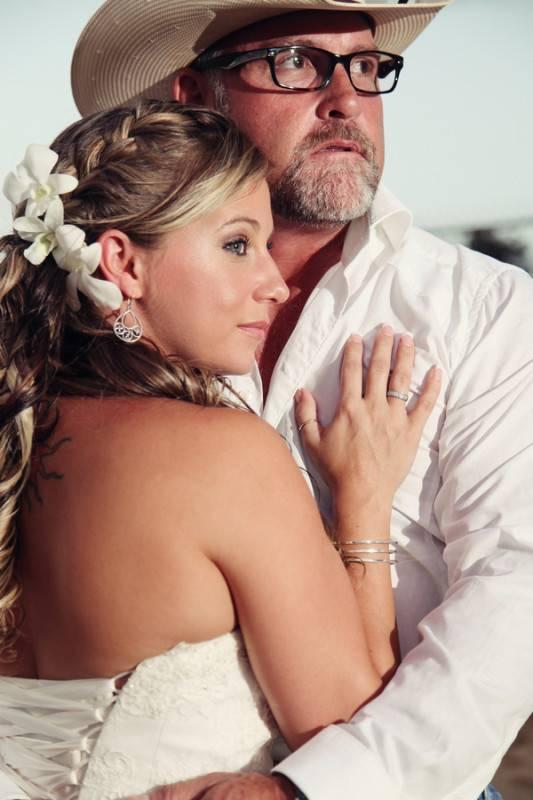 Howard_Howard_Vanessa_Vargas_Photography_couple048_low