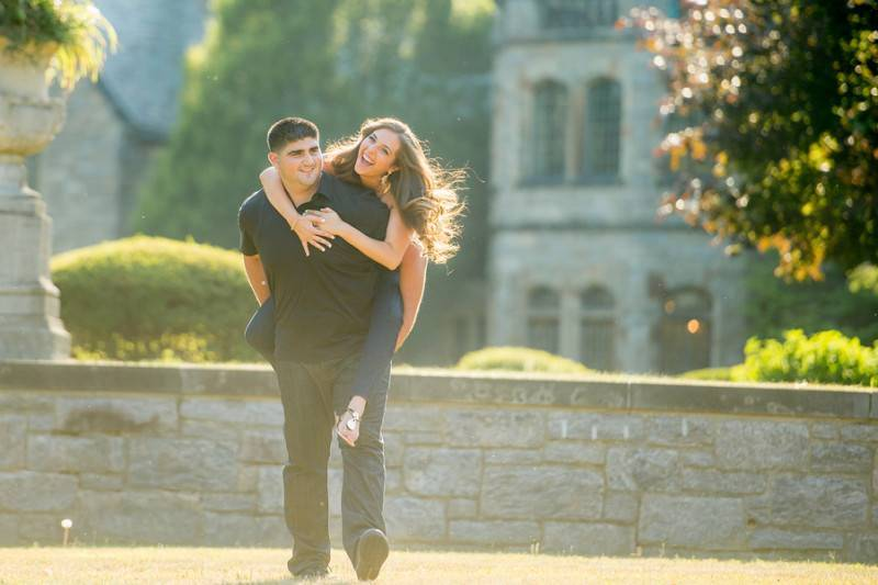 Inniatelli_Pennacchio_Origin_photos_OriginphotosVinnyNinaEngagementphotos128_low