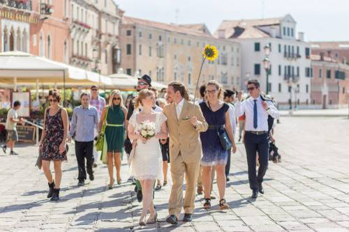 Pavan Pavan Luca Wedding Photographer in Venice 20140829IMG3301media low