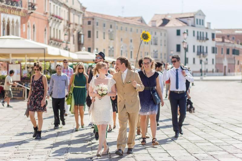 Pavan_Pavan_Luca_Wedding_Photographer_in_Venice_20140829IMG3301media_low