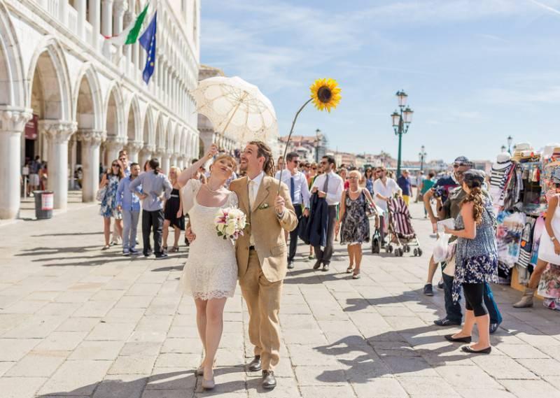 Pavan_Pavan_Luca_Wedding_Photographer_in_Venice_20140829IMG3411media_low