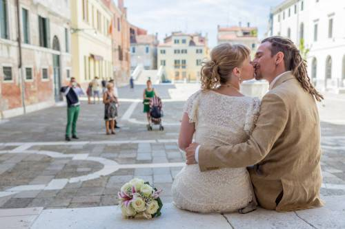 Pavan Pavan Luca Wedding Photographer in Venice 20140829IMG4077media low