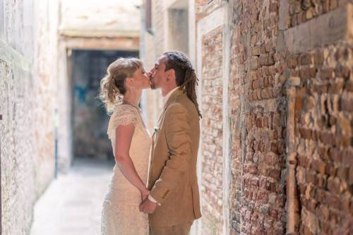 Pavan Pavan Luca Wedding Photographer in Venice 20140829IMG4108media low