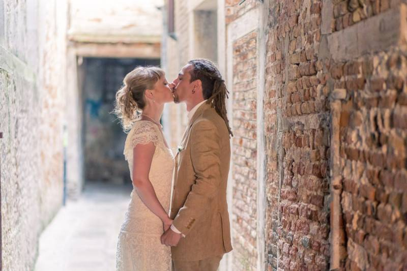 Pavan_Pavan_Luca_Wedding_Photographer_in_Venice_20140829IMG4108media_low