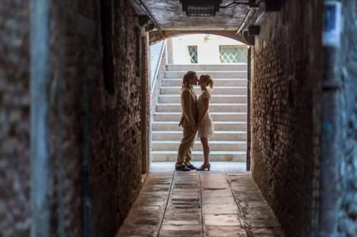 Pavan Pavan Luca Wedding Photographer in Venice 20140829IMG4141media low