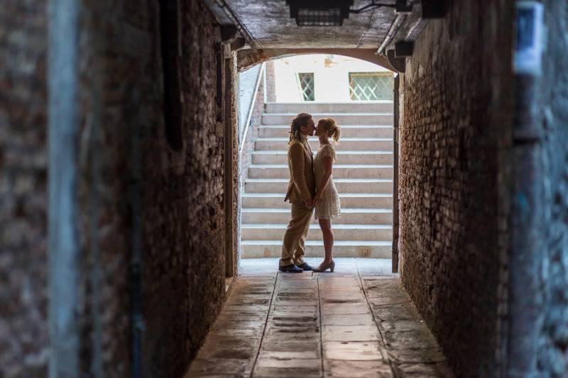 Pavan_Pavan_Luca_Wedding_Photographer_in_Venice_20140829IMG4141media_low