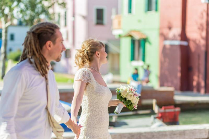 Pavan_Pavan_Luca_Wedding_Photographer_in_Venice_20140829IMG4565media_low