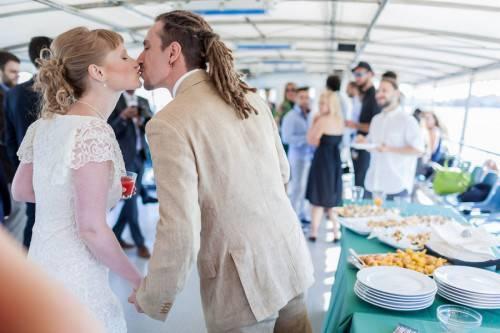 Pavan Pavan Luca Wedding Photographer in Venice 20140829MG0589media low