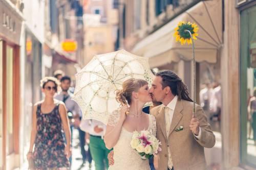 Pavan Pavan Luca Wedding Photographer in Venice 20140829MG0698media low