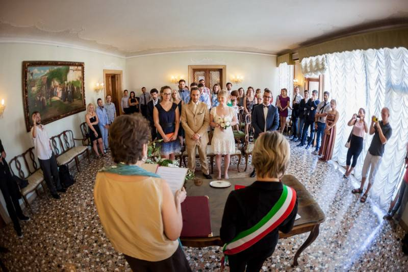 Pavan_Pavan_Luca_Wedding_Photographer_in_Venice_20140829MG0799media_low