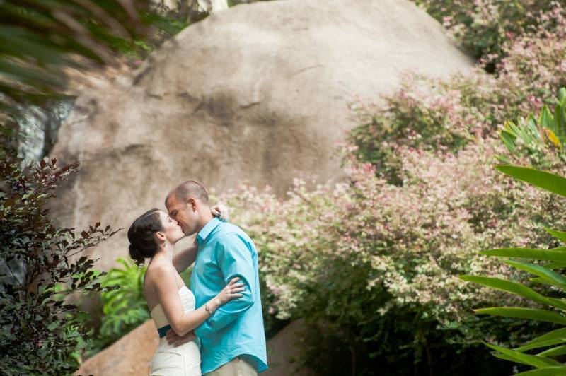 Sisk_Shaw_Jennifer_smutek_photography_MAUISMUTEKWED120_low