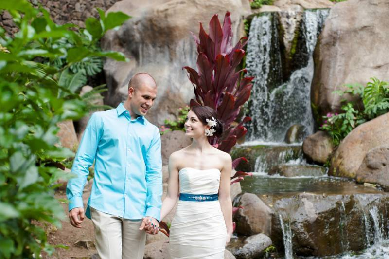 Sisk_Shaw_Jennifer_smutek_photography_MAUISMUTEKWED121_low