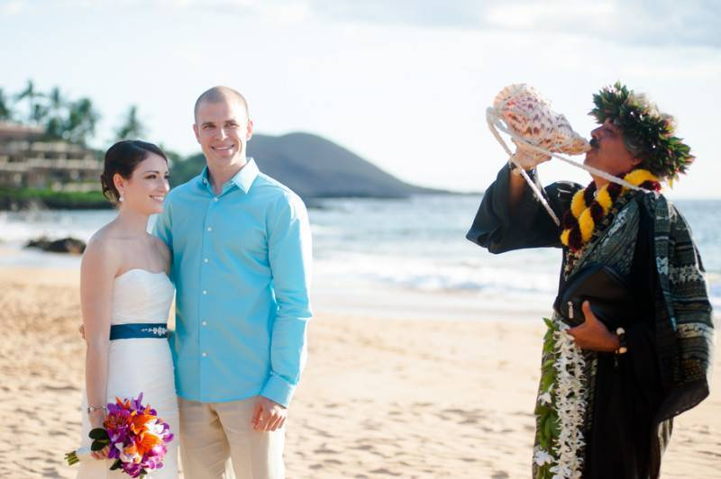 Sisk_Shaw_Jennifer_smutek_photography_MAUISMUTEKWED123_low