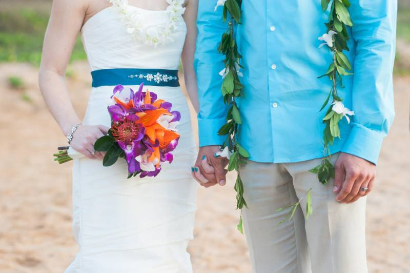 Sisk_Shaw_Jennifer_smutek_photography_MAUISMUTEKWED132_low