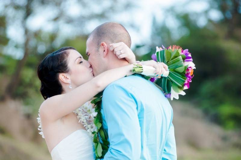 Sisk_Shaw_Jennifer_smutek_photography_MAUISMUTEKWED133_low