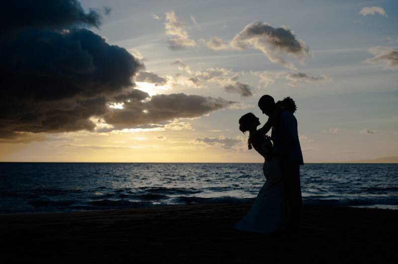 Sisk_Shaw_Jennifer_smutek_photography_MAUISMUTEKWED144_low