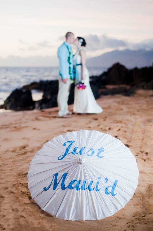 Sisk_Shaw_Jennifer_smutek_photography_MAUISMUTEKWED145_low