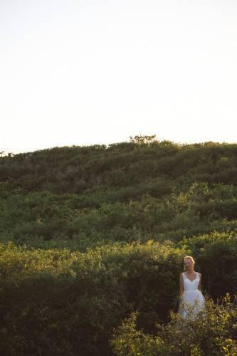 Amanda NA Leah Moyers Photography AmandaBridalShootGulfCoast53471 low