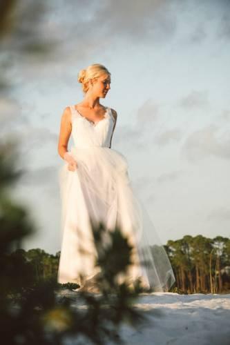 Amanda NA Leah Moyers Photography AmandaBridalShootGulfCoast53474 low