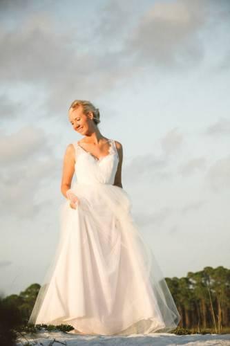 Amanda NA Leah Moyers Photography AmandaBridalShootGulfCoast53475 low