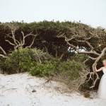 Amanda_NA_Leah_Moyers_Photography_AmandaBridalShootGulfCoast53494_low