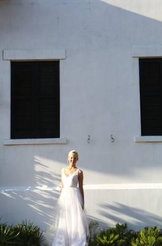 Amanda NA Leah Moyers Photography AmandaBridalShootGulfCoast53506 low