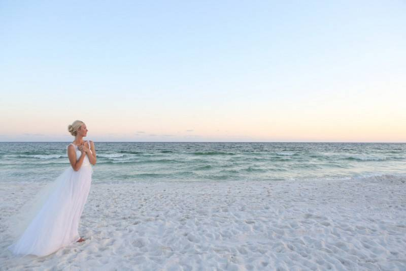Amanda_NA_Leah_Moyers_Photography_AmandaBridalShootGulfCoast53550_low