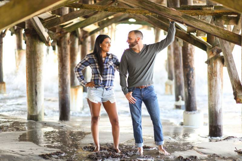 Lopez_Oneil_Cassie_Peech__Company_Esession195_low