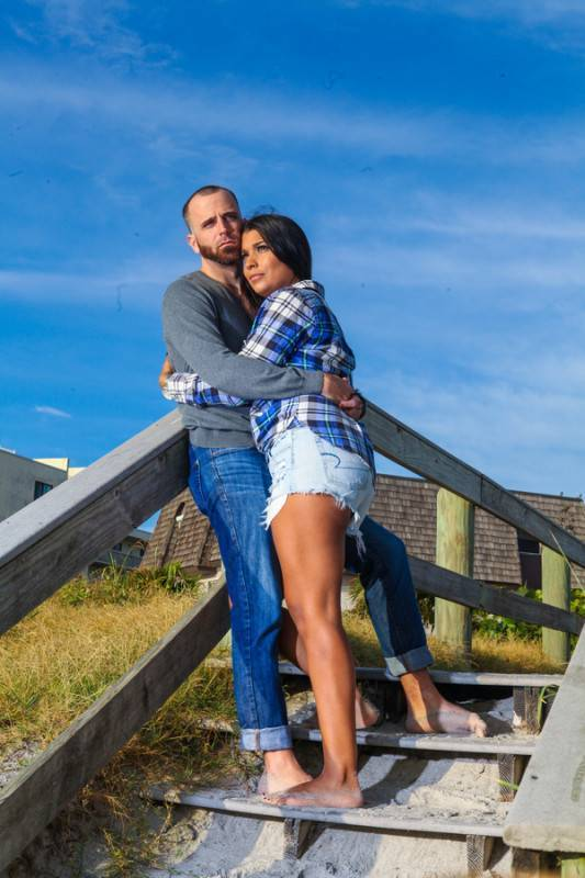 Lopez_Oneil_Cassie_Peech__Company_Esession262_low