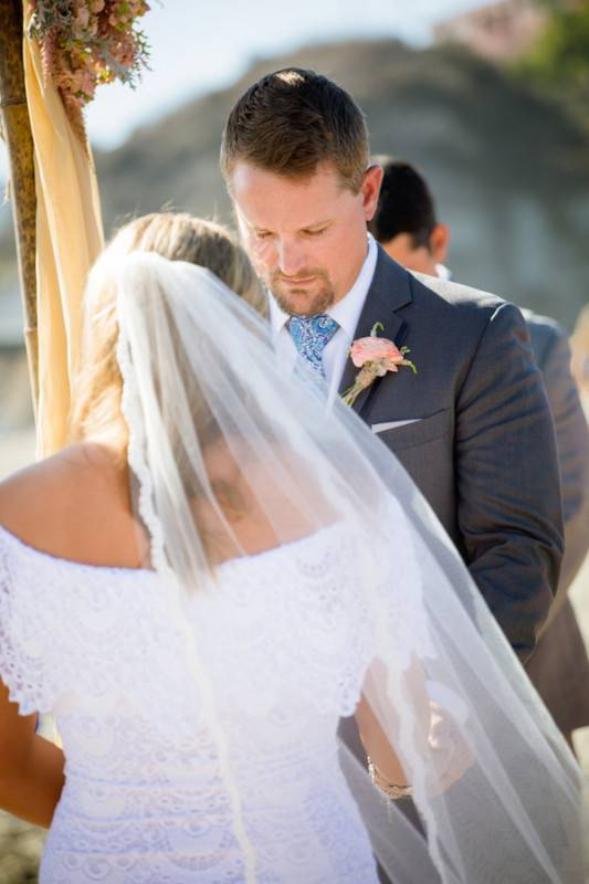 Riemer_Knudsen_Stefanie_Elizabeth_Photography_Ceremony028_low