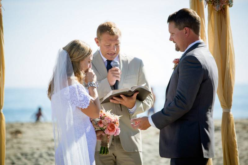 Riemer_Knudsen_Stefanie_Elizabeth_Photography_Ceremony043_low