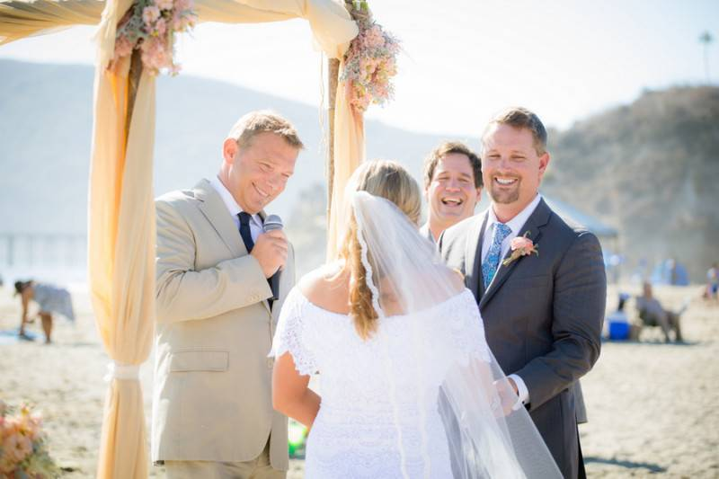 Riemer_Knudsen_Stefanie_Elizabeth_Photography_Ceremony049_low