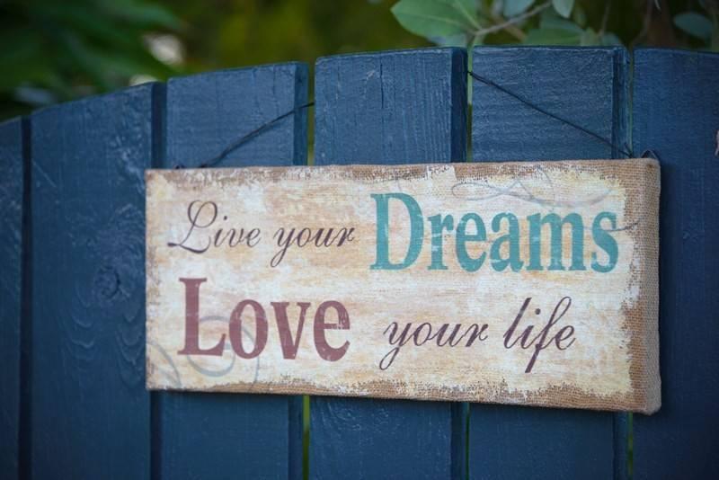 Love On Deck (14)