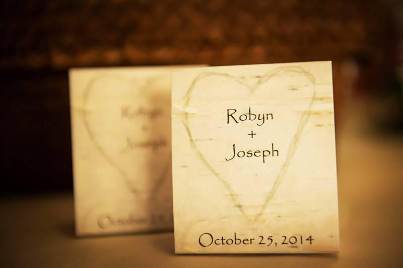 Robyn&Joseph (1)