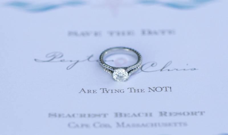 The Not Wedding (5)